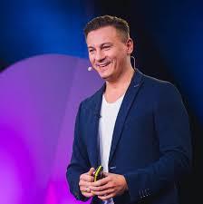 Dawid Przybylski