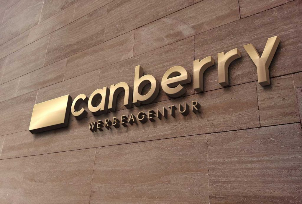 canberry-innenanlage-werbeagentur