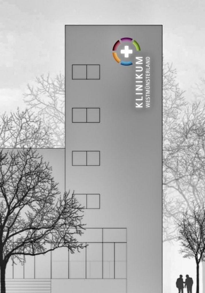 design-außenanlage