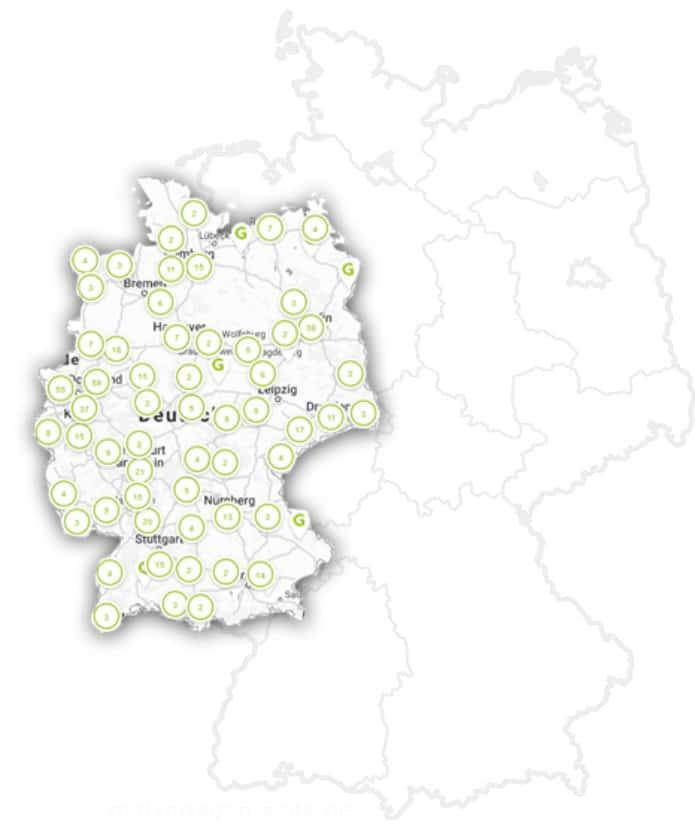 karte-standpunkte-montage-firmen