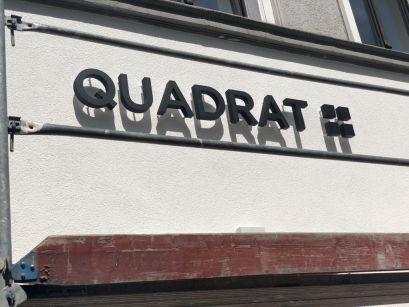 Quadrat Architekten