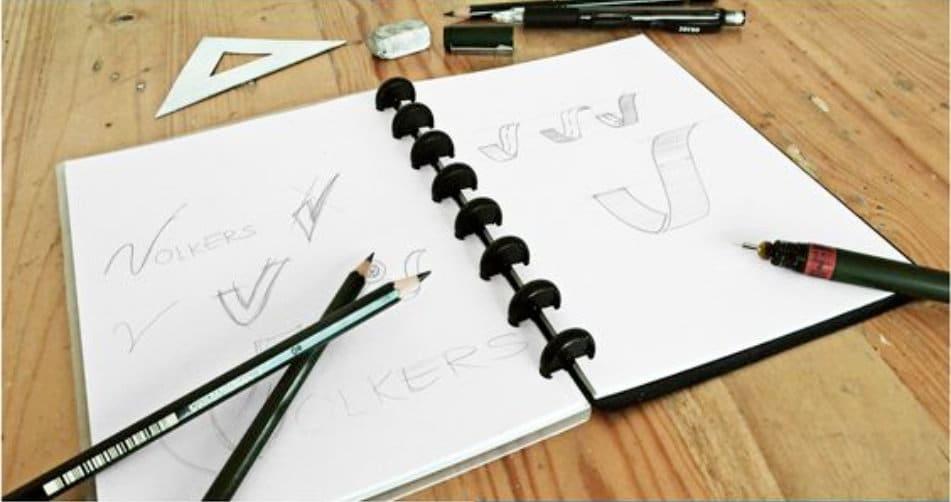 branding-konzepte-für-unternehmen