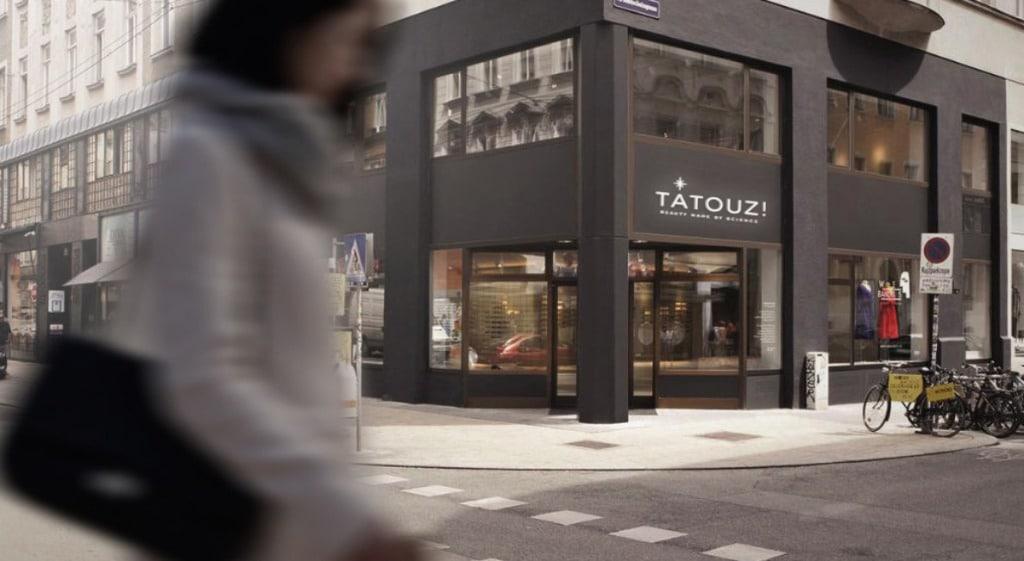 tatouz-entwicklung-außenanlage