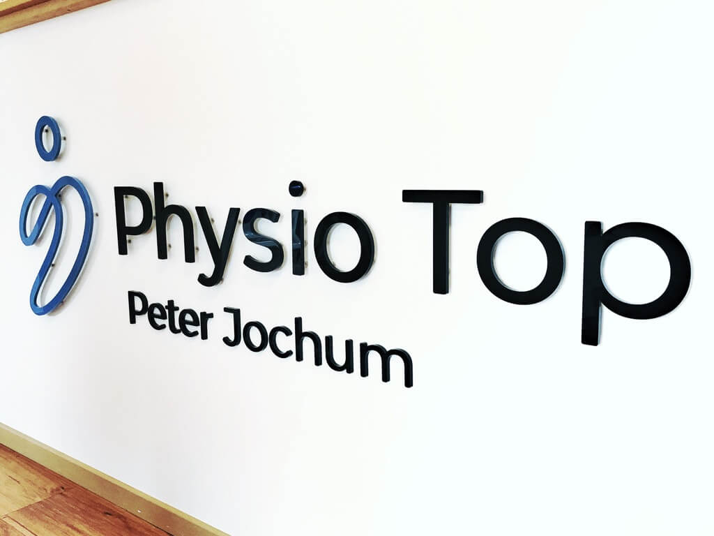 Physio Top Marl
