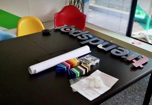 firmenlogo-3d-logo-acrylglas