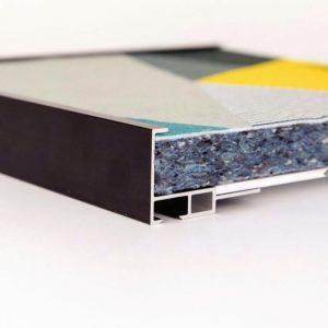 acousticpro-canberry-trennwand-schallschutz