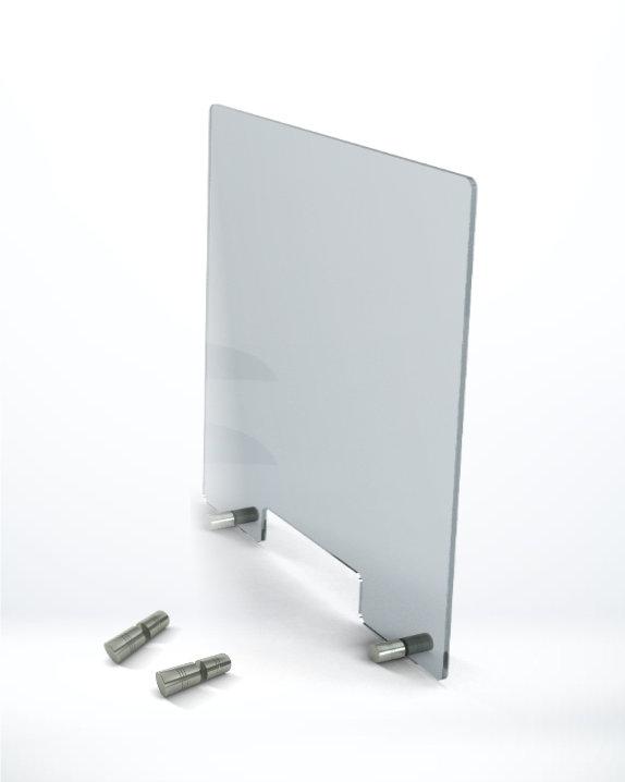 spuckschutz-niesschutz-virenschutz-acrylglas-acrylx-auseinemguss2