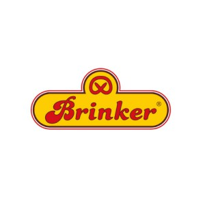 Bäckerei Brinker Logo