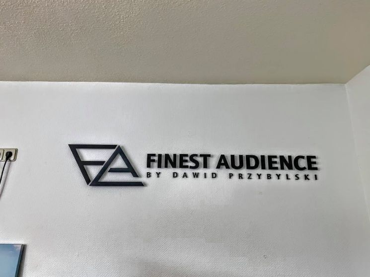 Finest Audience Acadamy