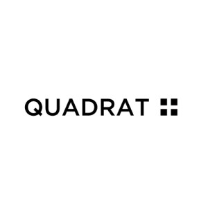 Quadrat Architekten Logo