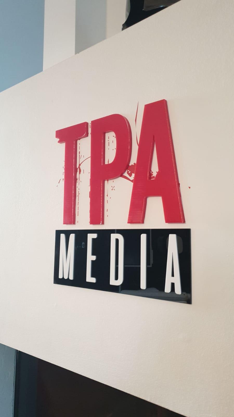TPA Media