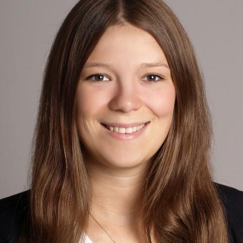 Hedda Palenio