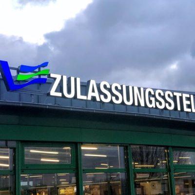 3d-buchstaben-recklinghausen-leuchtreklame-lichtwerbung-zulassungsstelle